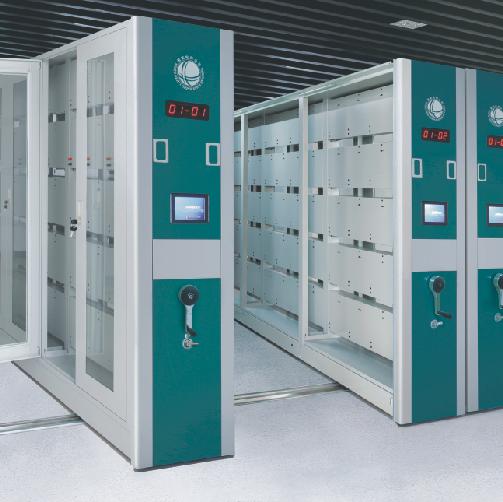 XY-ZM-D1型电能表智能挂表架