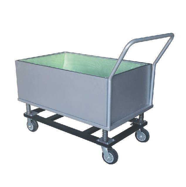 移门实物柜XY-CS01型